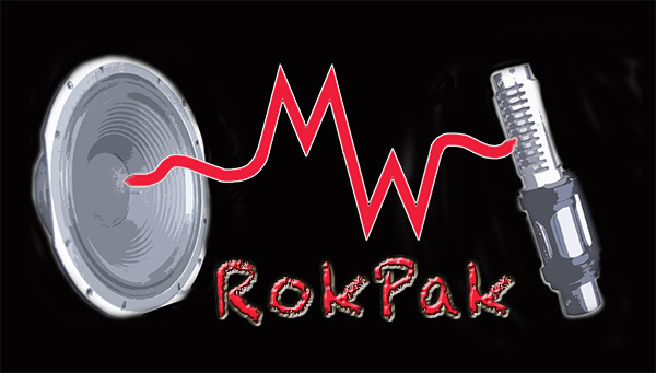 MW Rok Pak - Profiles for Kemper Amps