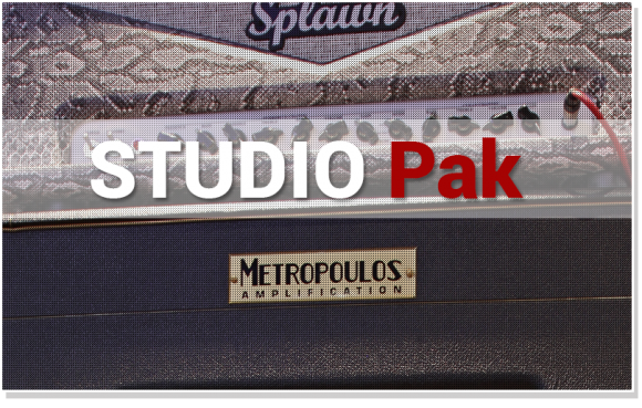 studio-pak-full-shadow